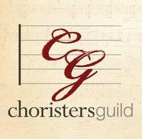 choristers-guild-logo.jpg