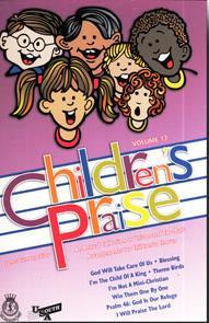 Childrens Praise.jpg