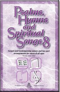Psalms hymns and spiritual songs.jpg