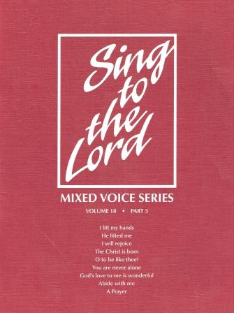 Sing to the Lord (Mixed Voice).jpg