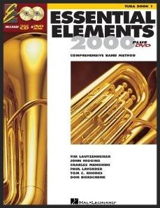 Essential Elements Icon.jpg