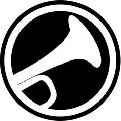 Trumpet Icon.jpeg