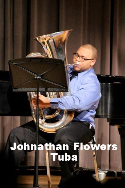 Johnathan Flowers.jpg
