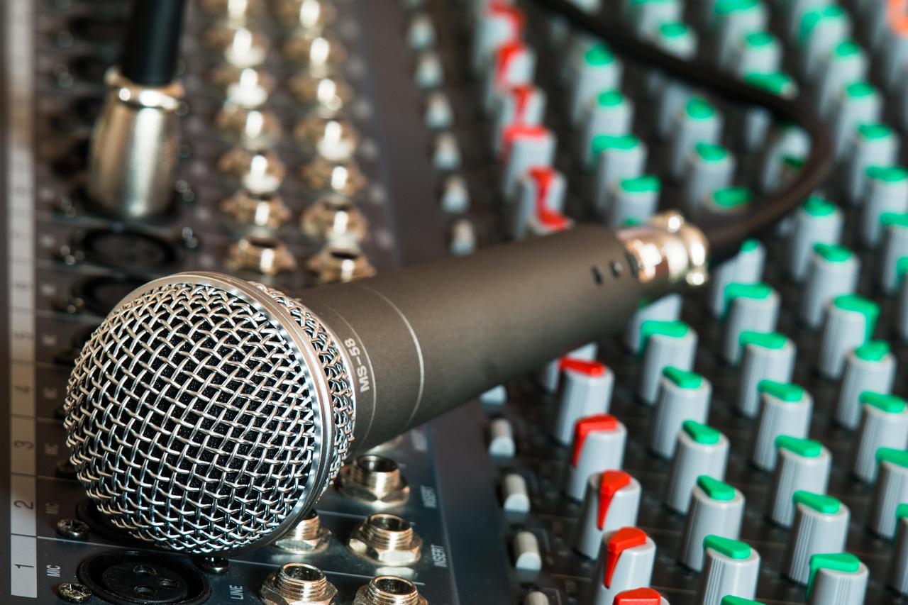Audio Mixer.jpg