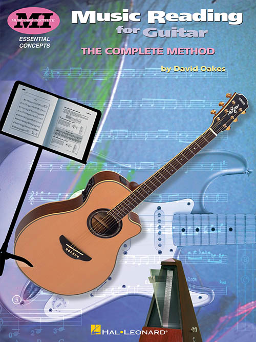 Contemporary Worship Resources — AOK Music and Arts