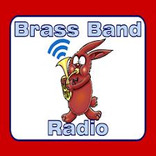 Brass Band Radio Logo.png