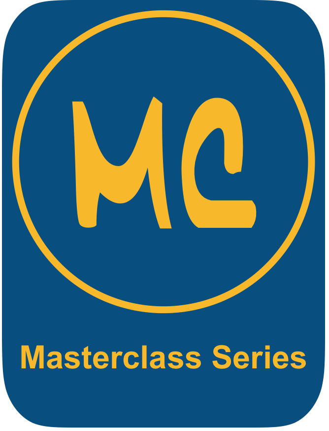 Master Class Expanded Icon.png