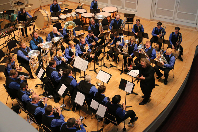 Fountain City Brass Band.jpg