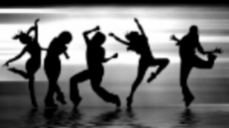 Dance Improvisation    Exploration of Movement Development     By Kaitlyn Hardiman