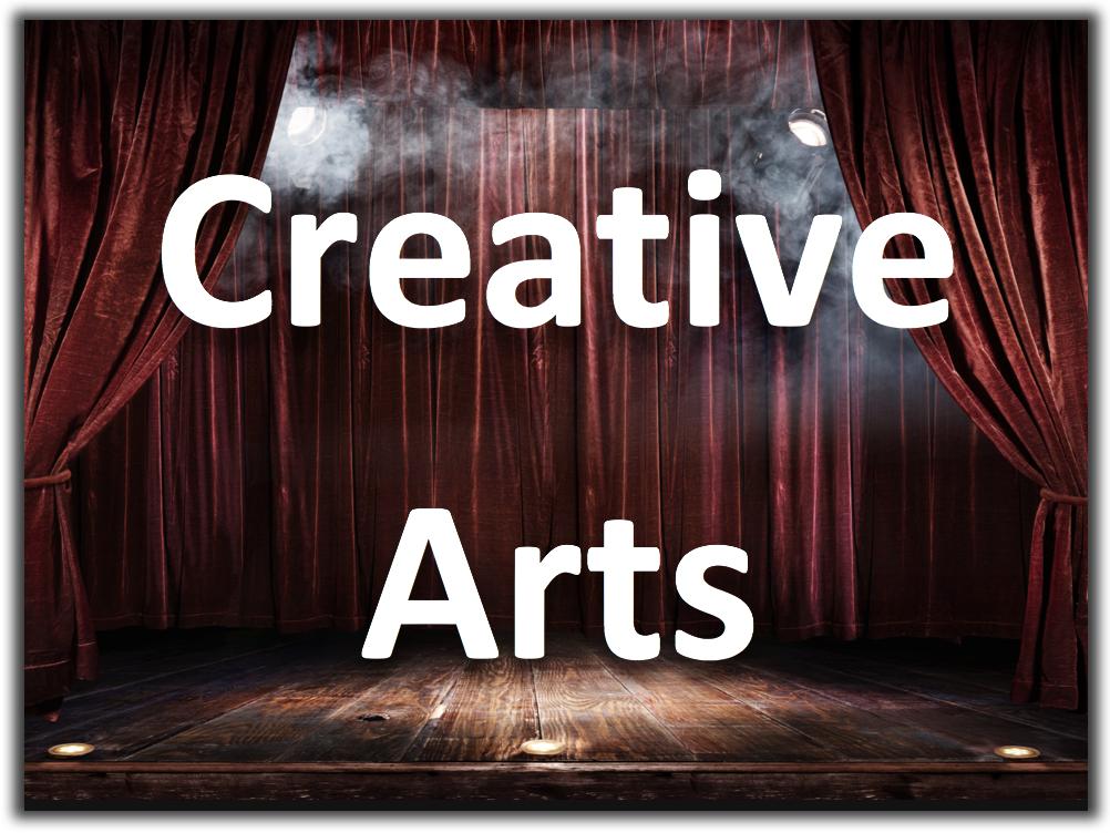 Creative Arts Overlay.png