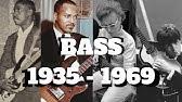 Bass Masterclass Icon.jpg