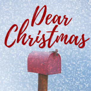 Dear Christmas.png