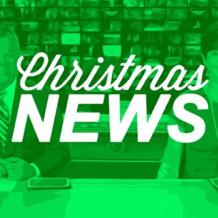 Christmas News.png
