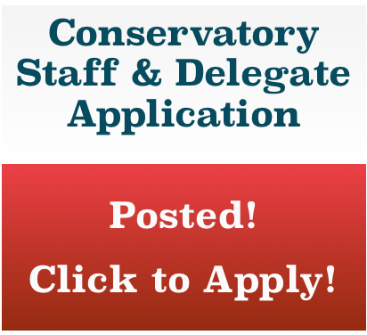 Conservatory 2018 Job and Delgate Ad 2.png