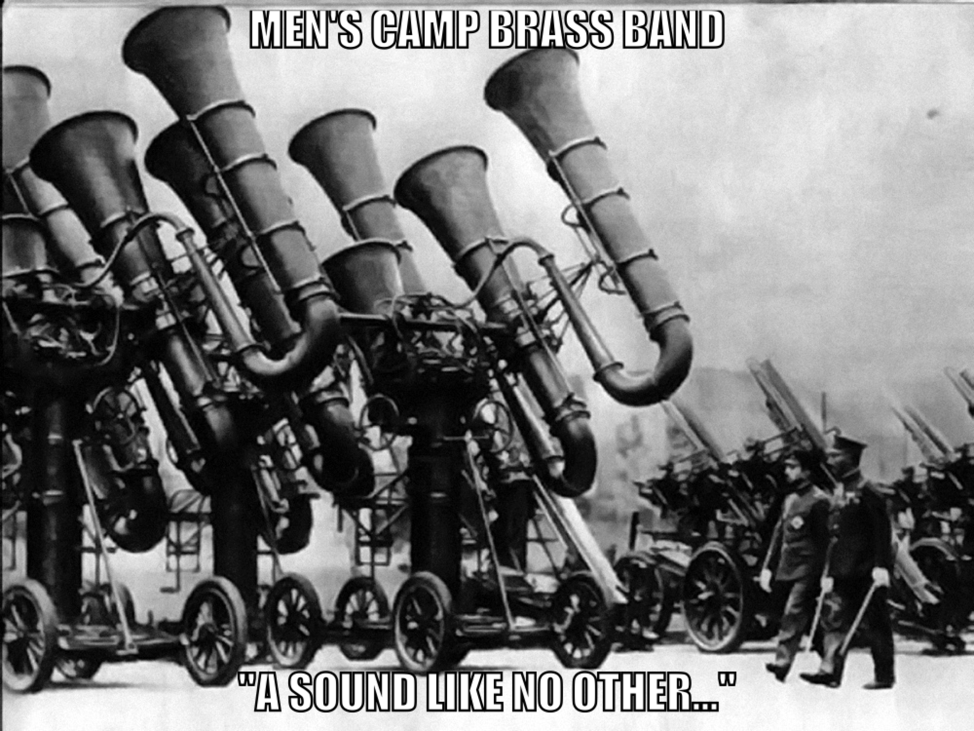 Men's Camp Brass Band.png