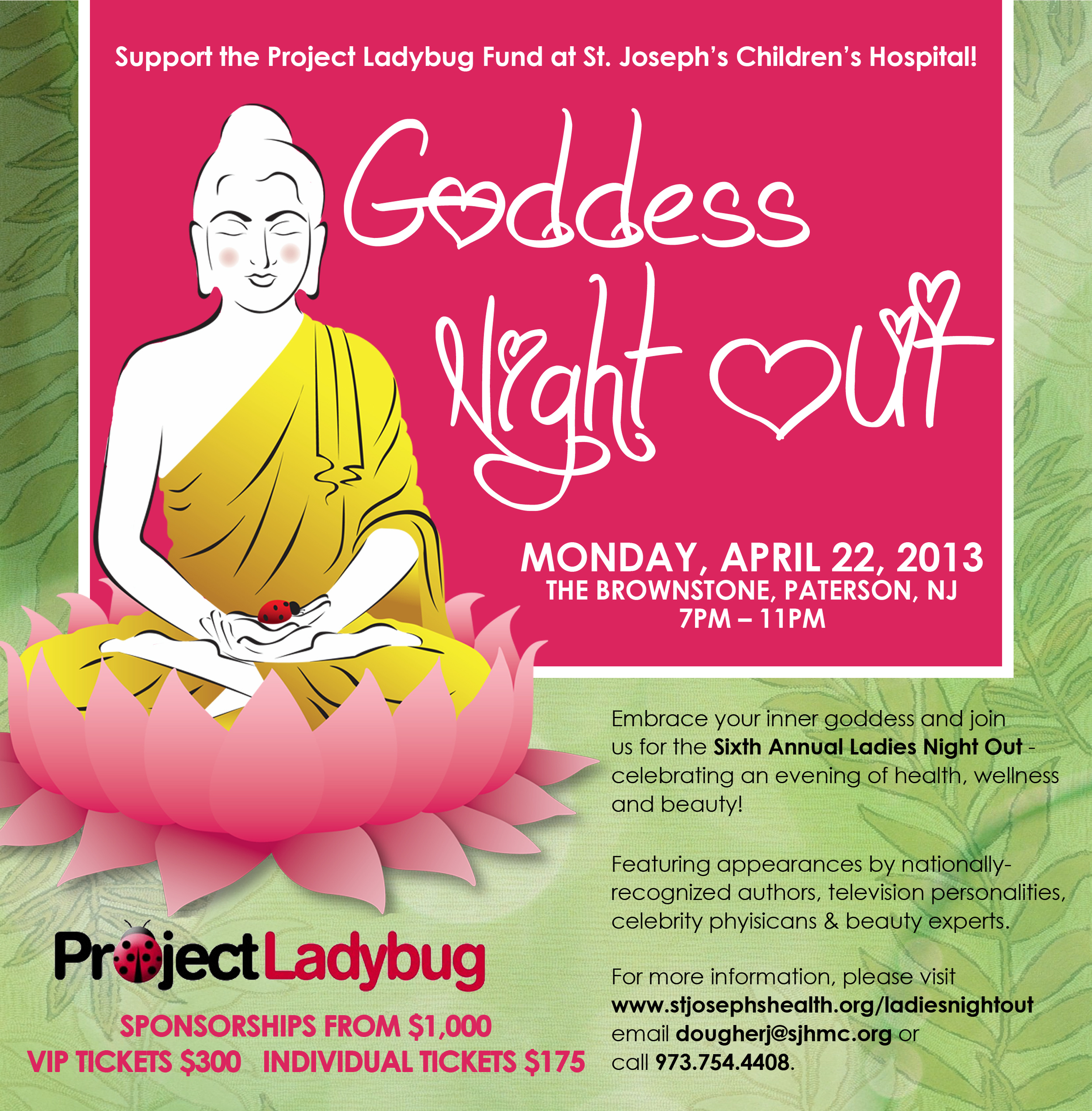 Goddess Night Out Flyer.jpg