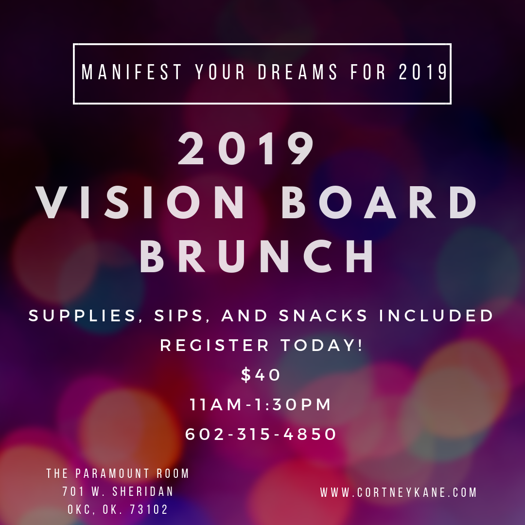 2018 Vision BoardParty.PNG
