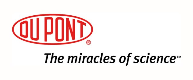 DuPont logo_websized.jpg