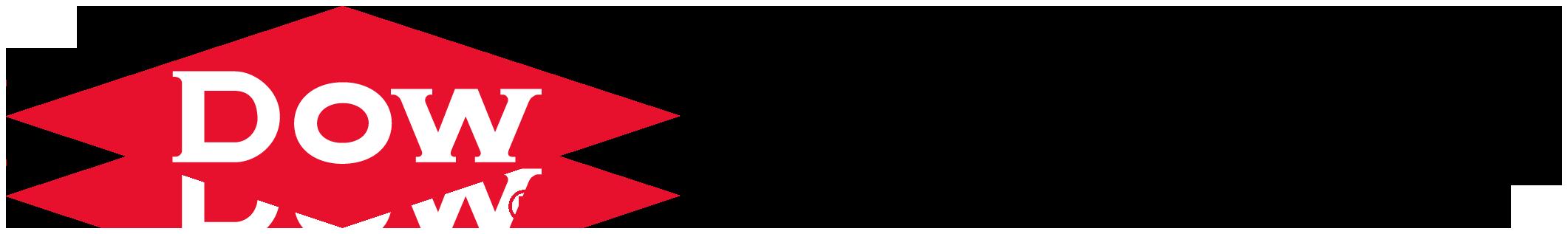 DAS_Logo_RGB.PNG
