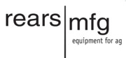 rears-logo1.jpg
