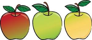 three_apples_0515-0906-0401-1815_SMU.jpg