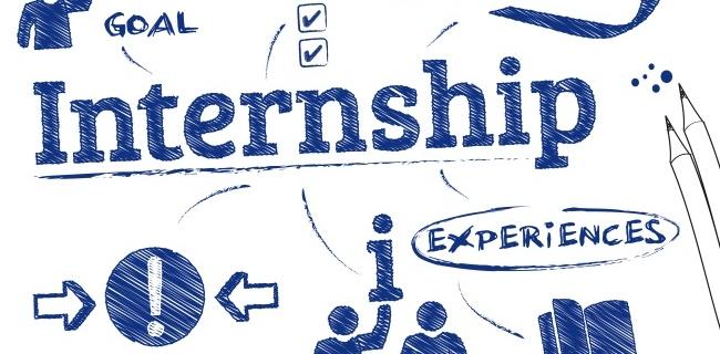 Internships-1mjxrqo.jpeg