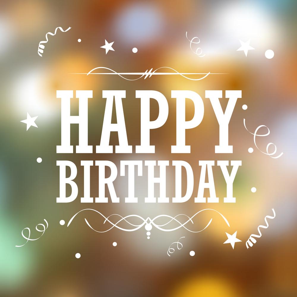 bigstock-illustration-of-Happy-Birthday-58790435.jpg