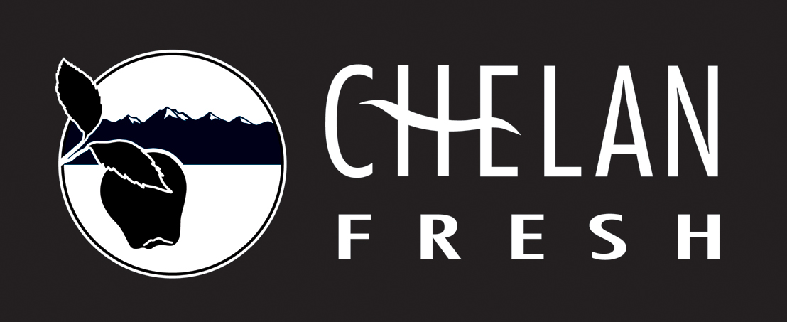 Chelan_Fresh_alt.jpg
