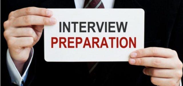 Interview-Preparation-Program-by-Pavan-Kumar-IAS-2017.jpg