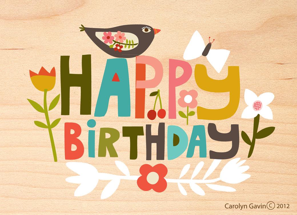 happy-birthday-images-19.jpg