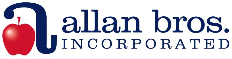 Allan Brothers Logo - Blue Horizontal.png