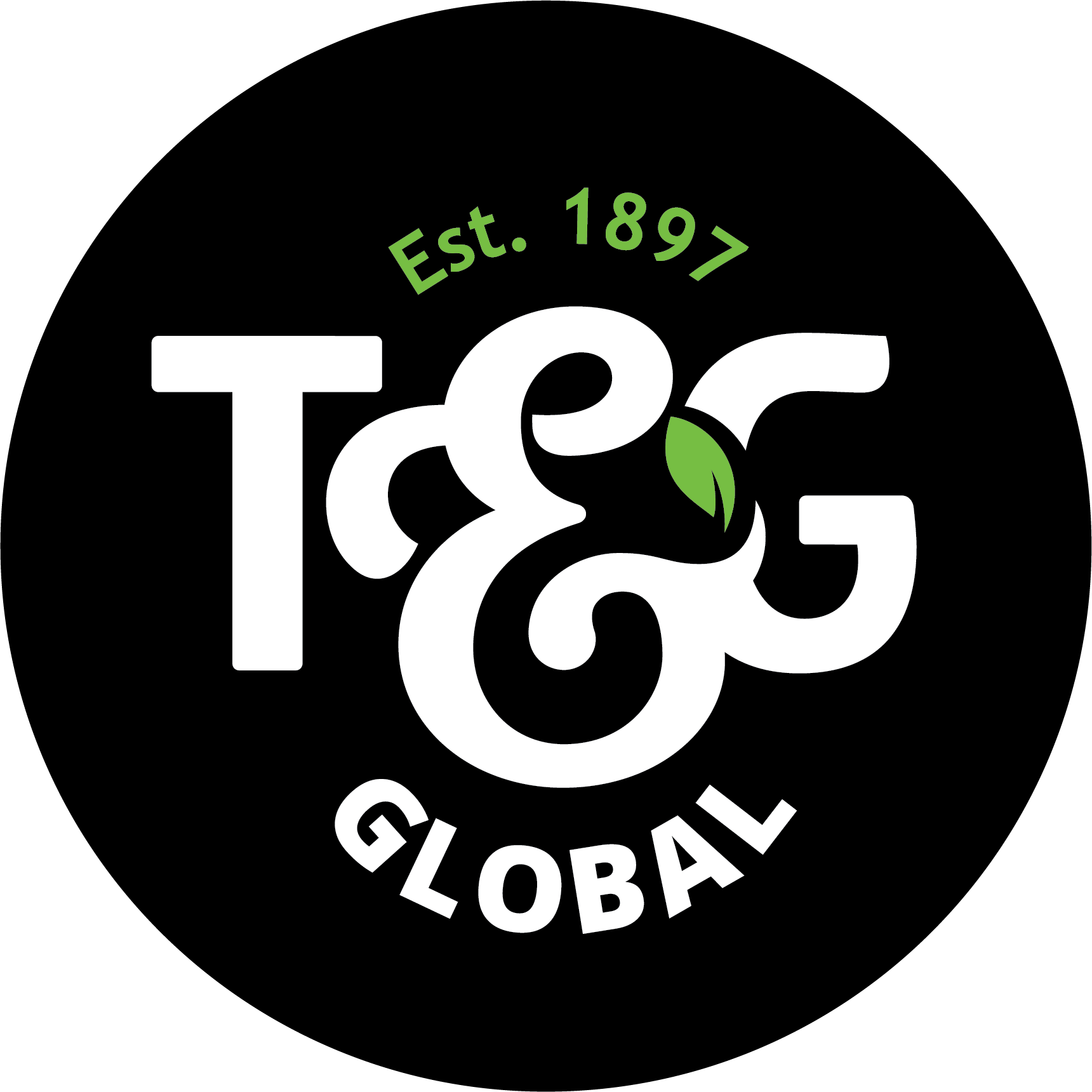 T&G Global 2018.png