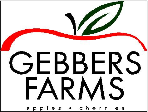 Gebbers Farms Logo.jpg