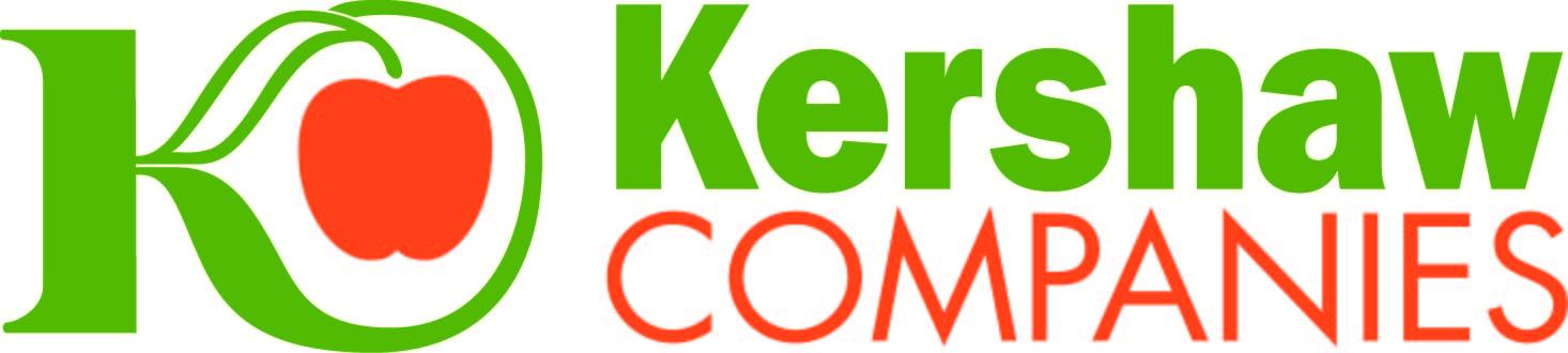 kershaw logo.jpg