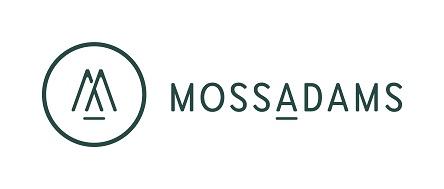 MossAdams_Logo_Logotype_PMS77222018.jpg
