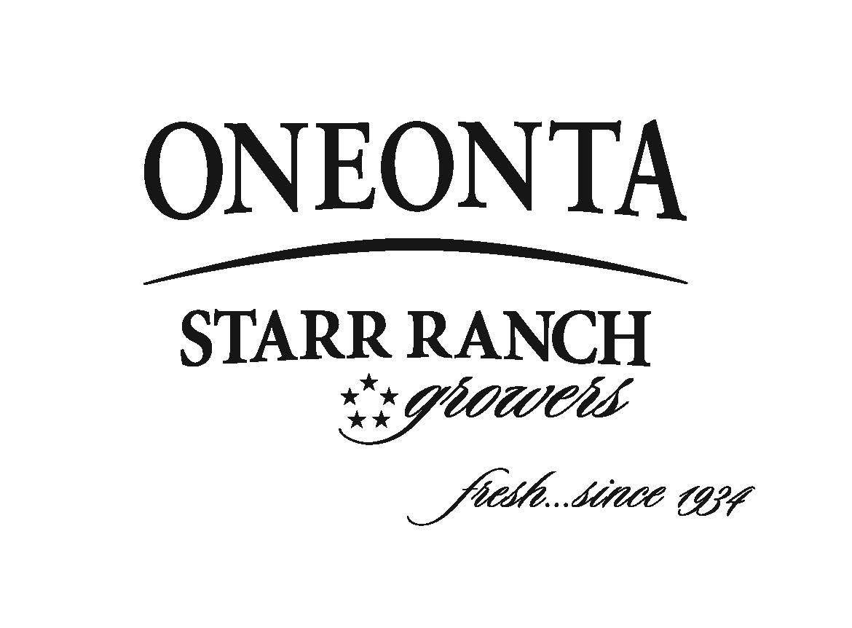 Oneonta logo with fresh 2018.jpg