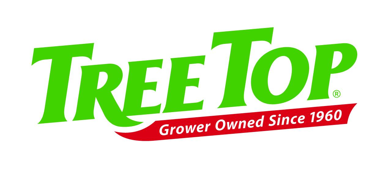 TreeTop_2017.jpg