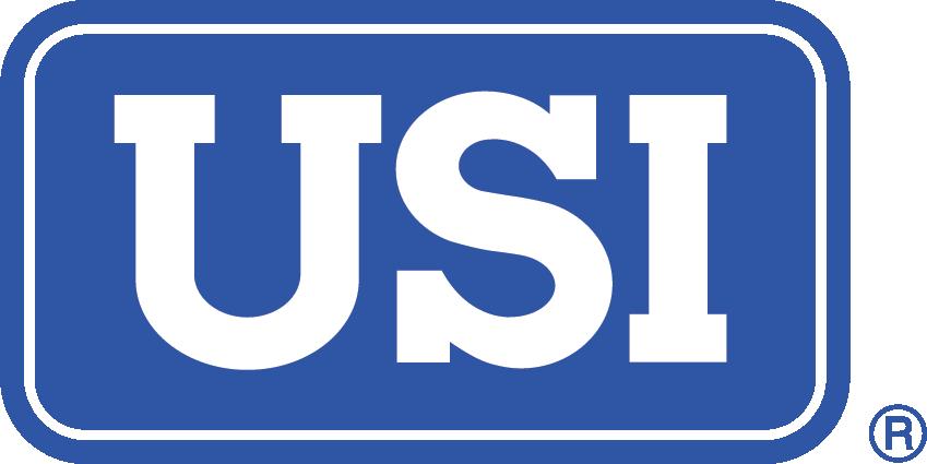 USI_286 2018.png