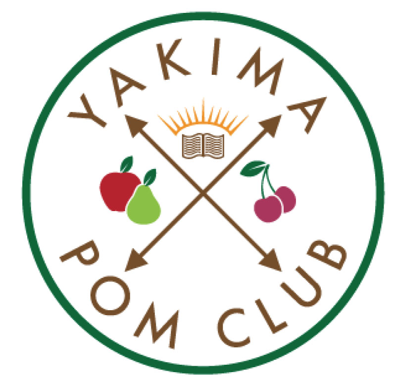 YPC logo.jpg