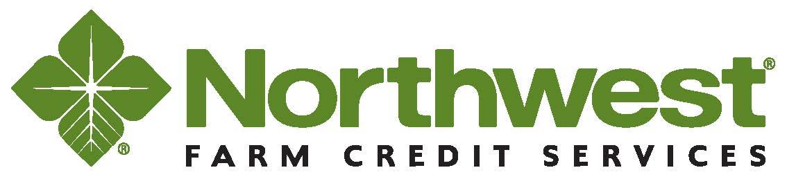 NorthwestFCS 2clr logo_2017.jpg