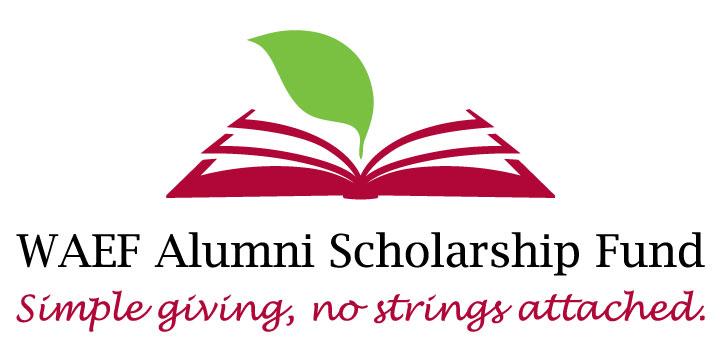 Alumni-Giving-2018-logo.jpg