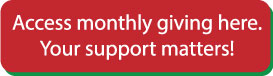 monthly-giving-button.jpg