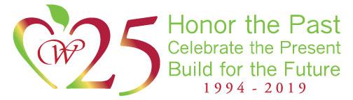 25-Anniversary-Logo-1.jpg