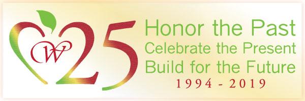 25th-anniversary-banner.jpg
