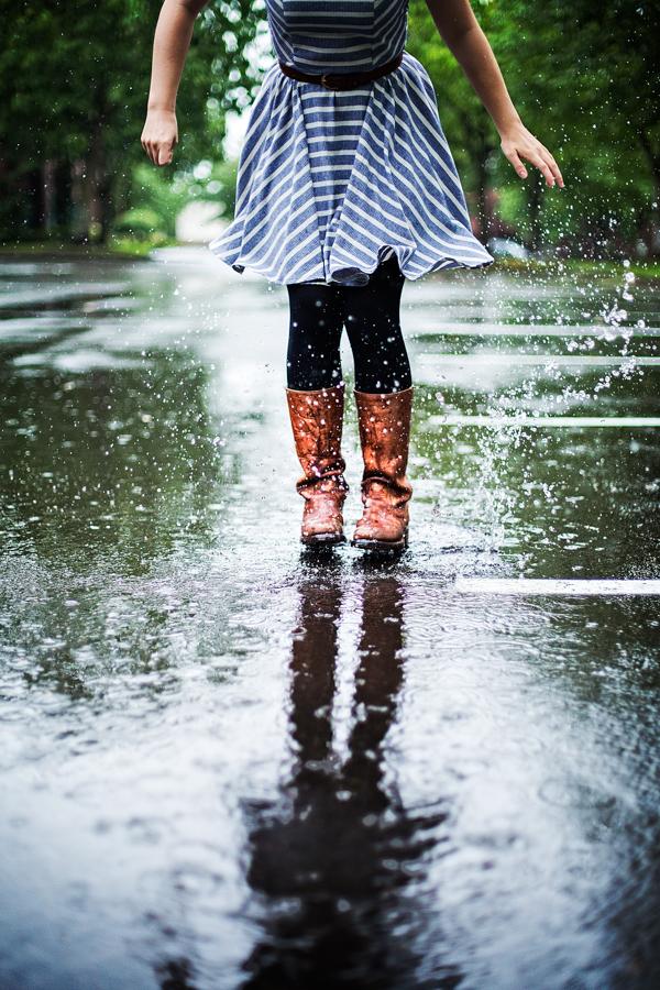 in-the-rain-3.jpg