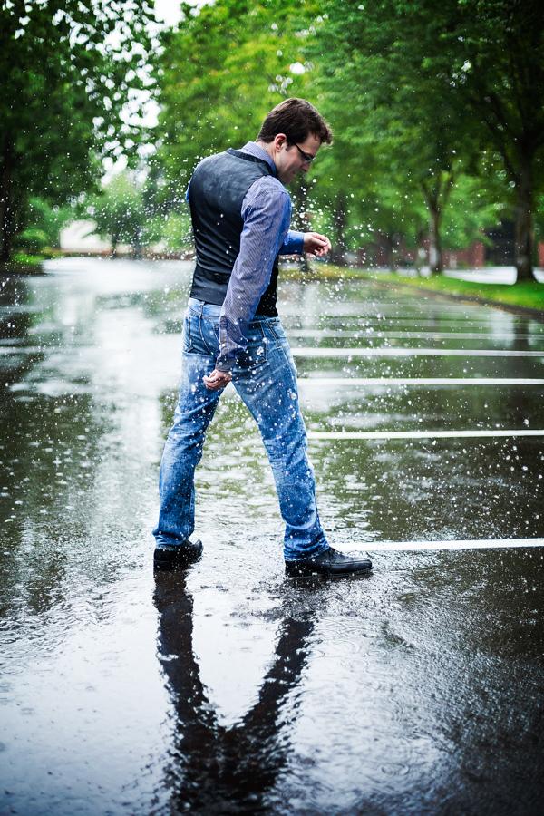 in-the-rain-2.jpg
