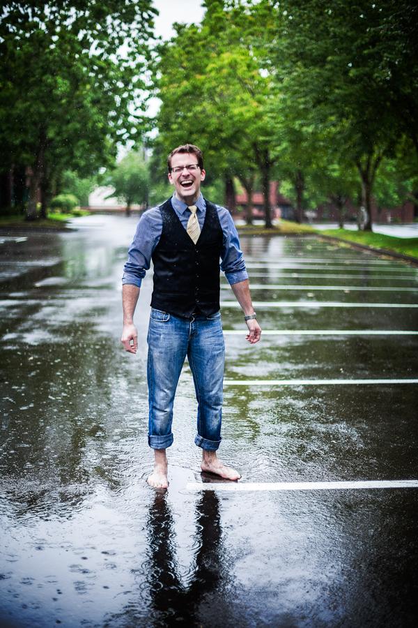 in-the-rain-7.jpg