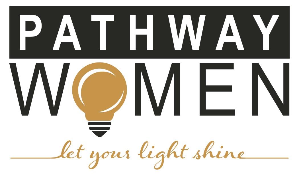 Pathway Women Logo_Gold.jpg