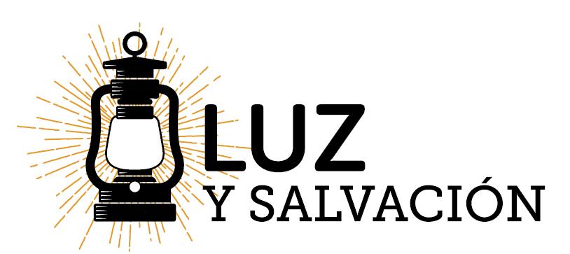 Luz & Salvacion logo.png