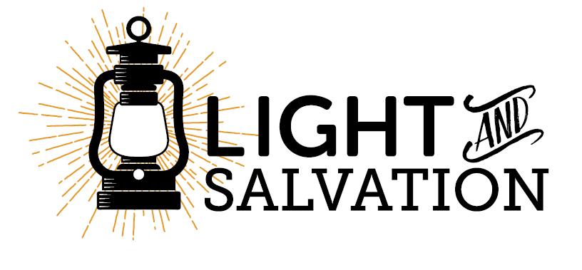 Luz & Salvacion onlu logo.png